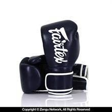 Fairtex BGV14 Boxing Gloves